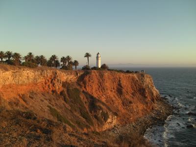 california high school essay contests