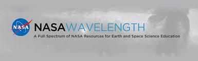 NASAWavelength