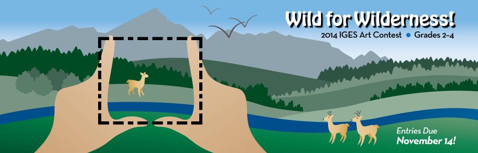 WildernessBanner_RevOct8